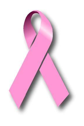 Cancer Women Singapore